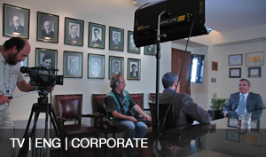 3.TV|ENG|CORPORATE-OK