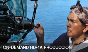 5.ON-DEMAND HD-4K PRODUCCION-OK