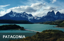 patagonia-OK