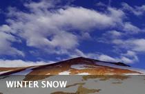 snowwinter-OK